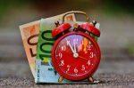 Warunki kredytu obrotowego