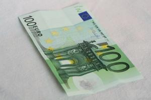 Giełda papierów wartościowych