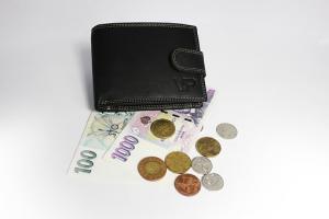 Krótka charakterystyka obligacji