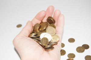 Obligacje oszczędnościowe i skarbowe