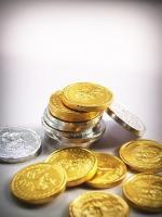 Zawieranie korzystnych transakcji