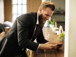 Rekomendacje ekspertów giełdowych